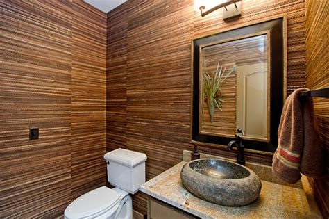 Bathroom Remodel Ideas Kansas City Rws Remodel News