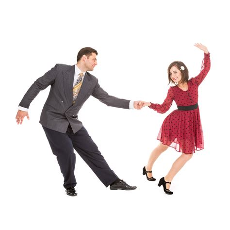 boogie swing central european swing dance c