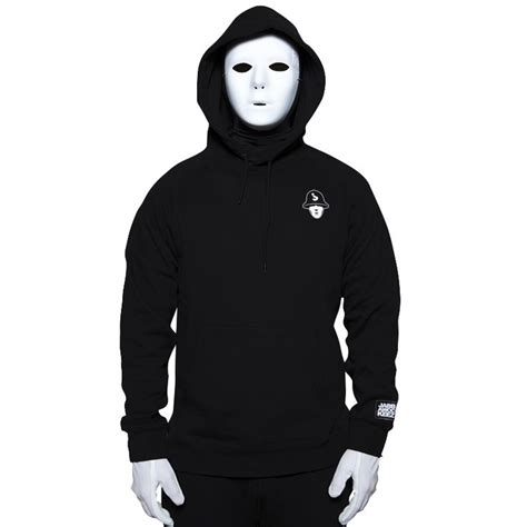 Hoodie Jabb Awoc Keez High Quality Hoodie 32 best images about on hip hop