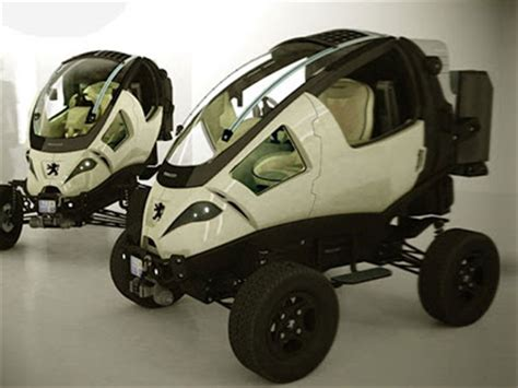 peugeot atv there blog here dream car choice peugeot capsule electric