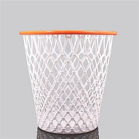 Basketball Net For Bedroom by Best 25 Basketball Nets Ideas On A Basketball