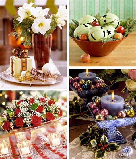 christmas party themes happy party idea