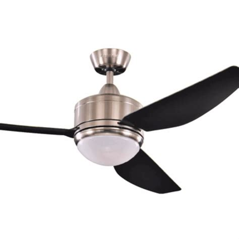 dc motor ceiling fans with led lights best home design 2018