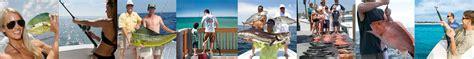 scotty boat rentals panama city beach florida panama city beach fishing afunbeach