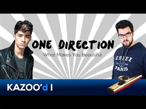 download lagu one direction download lagu one direction what makes you beautiful
