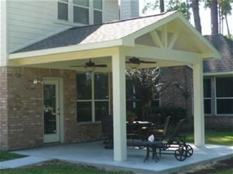 Patio Covers With Arches Pitched Roof Pergola Woodworking Projects Plans
