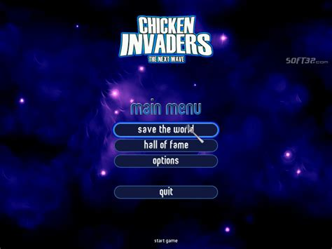 free full version download chicken invaders 4 download chicken invaders 2 3 04