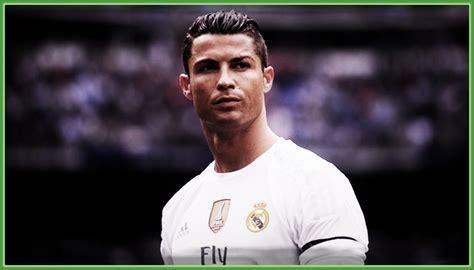 Imagenes Vulgares De Ronaldo | imagenes de cristiano ronaldo para fondo de pantalla hd