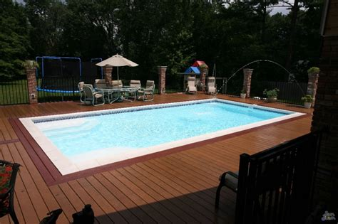lap pool prices lap pool models archives prices fiberglass pools