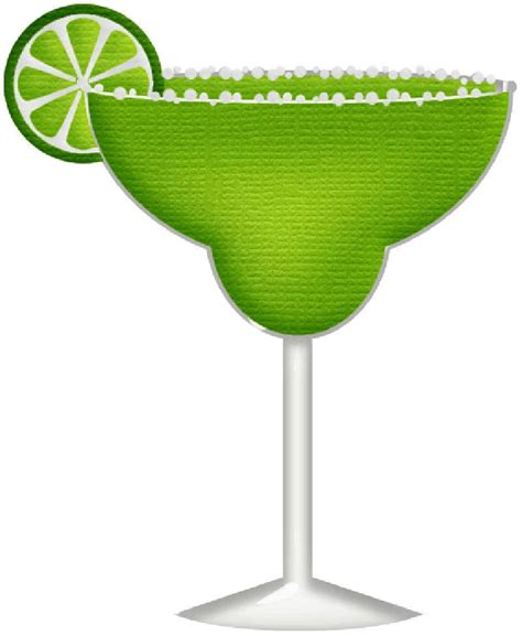 margarita glass svg 5 de mayo m 233 xico elementos manualidades ideas 5