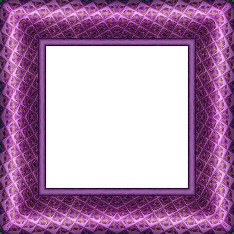 diamond pattern frame diamond pattern picture frame pink free stock photo