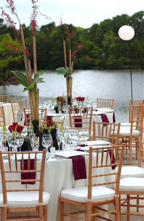 Morikami Museum Japanese Gardens Wedding Venue in South