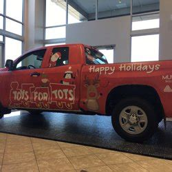 Toyota Dealership Kennewick Toyota Of Tri Cities Send Message Dealerships 6321 W