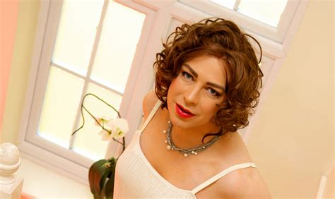 albany crossdresser services wigs in hshire wigs by unique