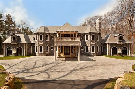 houses for sale in saddle river nj more pics of 105 chestnut ridge in saddle river nj along with floor plans homes of