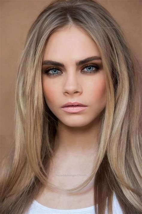 hairstyle ideas for unwashed hair dirty blonde hair blondes natural and hair coloring