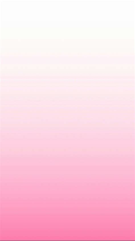 whitish pink 1000 images about cute pink and girly wallpapers for iphone 5s on pinterest sky pink blue