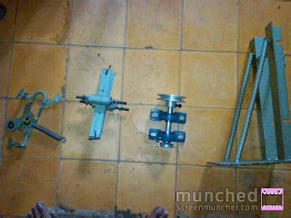Gergaji Bobok jual alat pahat alat ukir tatah ukir jepara jual komponen mesin gergaji bobok