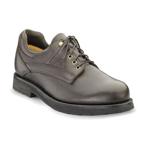 orthopedic dress shoes 301 moved permanently