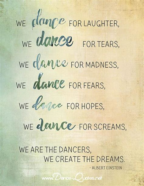 printable dance quotes 344 best images about dance on pinterest see more ideas
