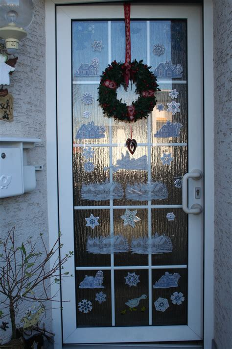 decorar puertas de navidad decorar las puertas en navidad 161 no te pierdas estas ideas