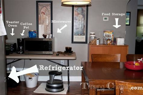 temporary sink kitchen remodel 17 best images about surviving the process on
