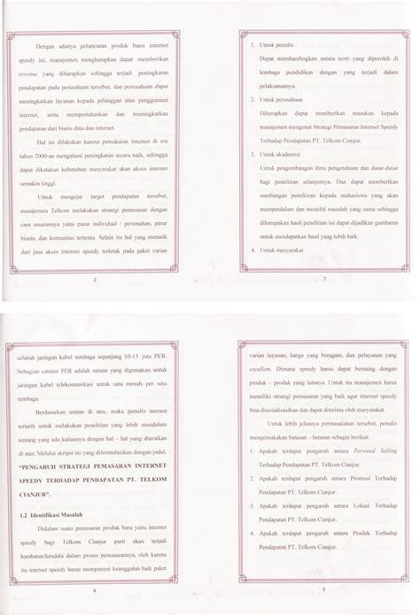 cara membuat halaman word menjadi dua cara membuat buku lipat atau book fold pada ms office