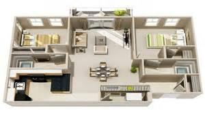 modern 2 bedroom apartment floor plans small 2 bedroom apartment floor plan very small apartments