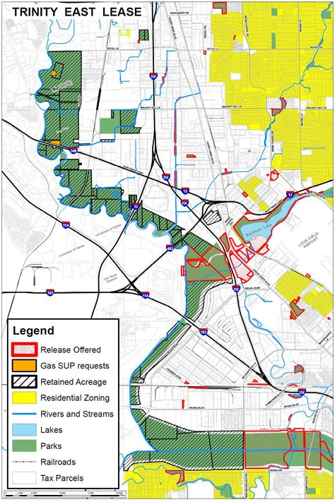 texas flood plain map dallas city map bombshell east to drill the river floodplain dallas