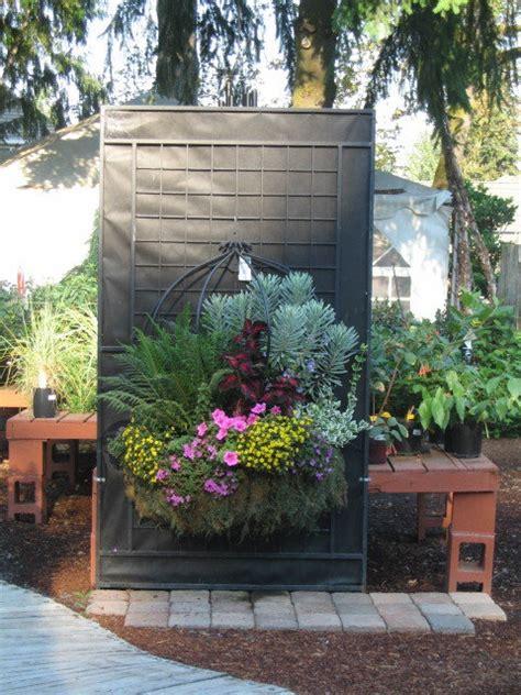 The Garden Corner hotel r best hotel deal site