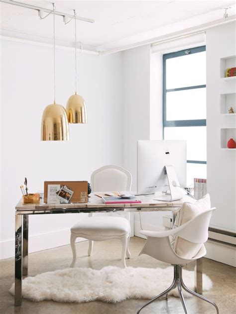 office decor inspiration home office inspiration 10 peanut buttered