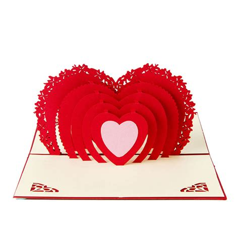 Handmade Cards Wholesale - buy wholesale handmade anniversary cards from china