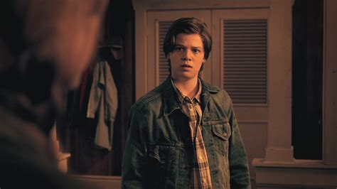 young sam tattoos on download 171 tiomanly 7x03 the girl next door supernatural image 26114911