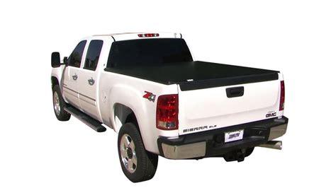 Chevy Colorado Bed Cover 2016 Chevrolet Colorado Tonno Pro Hard Fold Hard Tonneau