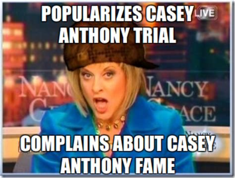 Casey Anthony Meme - image 144869 casey anthony trial know your meme