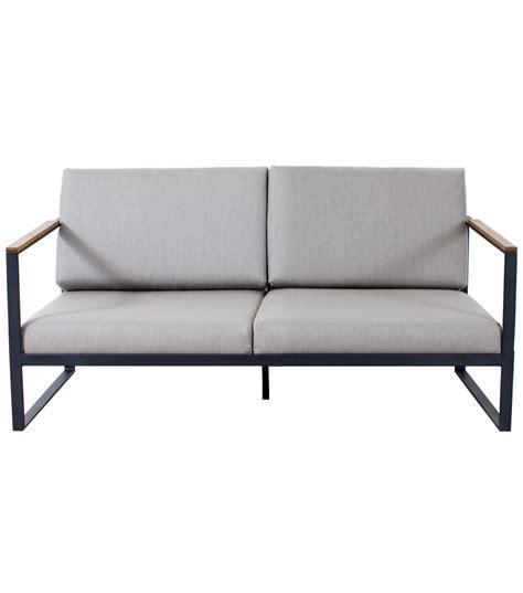 garden easy sofa r 246 shults milia shop