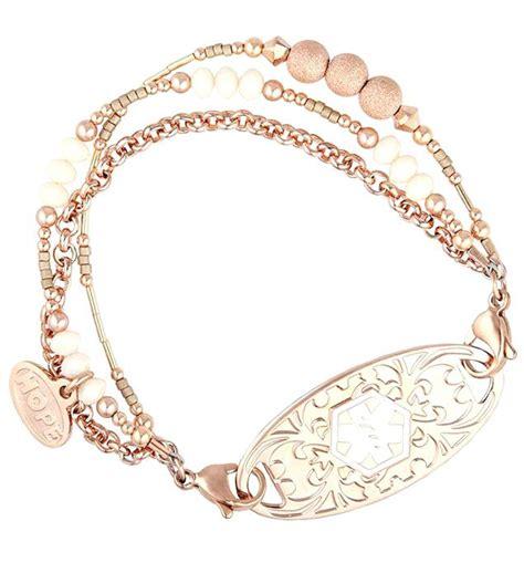 Handmade Bracelets For A Cause - handmade bracelets for a cause 28 images boybeads a