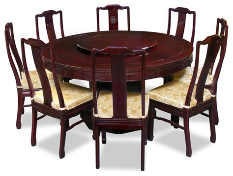 Round Dining Room Tables For 4 by Round Dining Table For 4 Expanding Round Dining Table 7