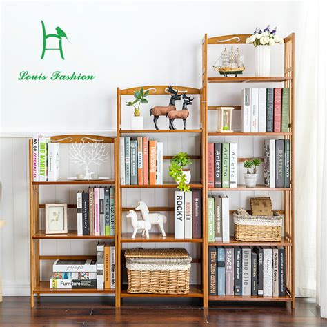 compare prices on bookshelf children shopping buy