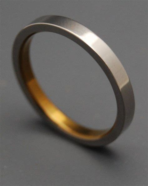 17 best ideas about wedding bands on