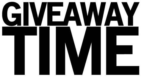 Free Giveaway Stuff - people don t like free stuff game giveaways the colorless