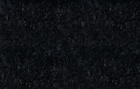 black pearl granite black pearl granite worktops from mayfair granite