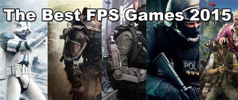 best fps the best fps of 2015 laptopninja