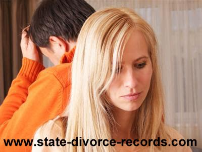 County Divorce Records State Divorce Records Proceeds To Add California