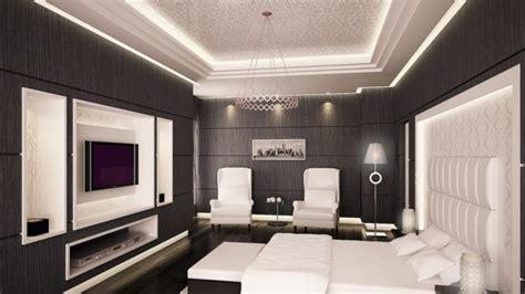 Plafond Placo Design by Plafond Design Placo Mz44 Jornalagora