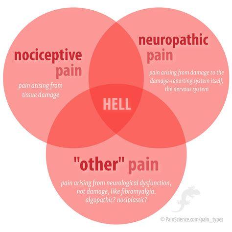 types of venn diagrams the basic types of