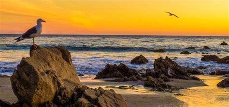photography spots  malibu california top tourist