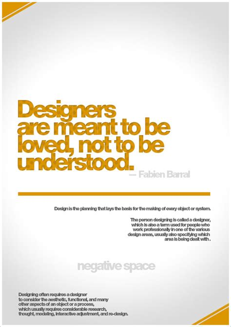 design quotation great quotes about design quotesgram