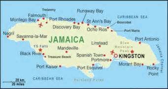 Comfort Inn Portland Hotels In Ocho Rios Caribbean Holiday Accomodations Jamaica