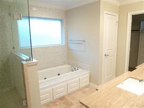 layout for bathroom laundry room miscellaneous bathroom laundry room layout photos